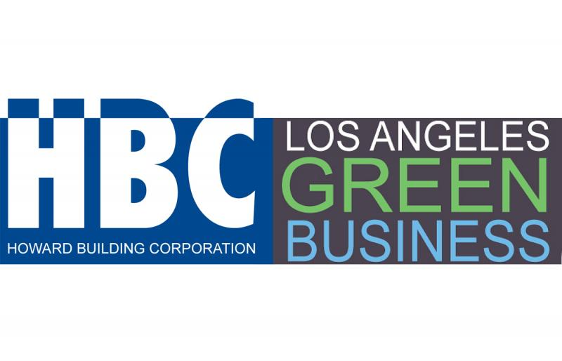 HBC Recognized for Sustainability